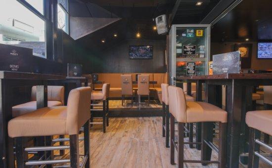Lounge Restaurant - 03-min